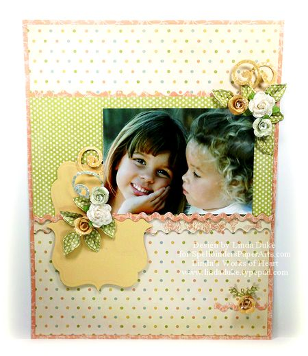 5-26-12 Scrapbook page with wm
