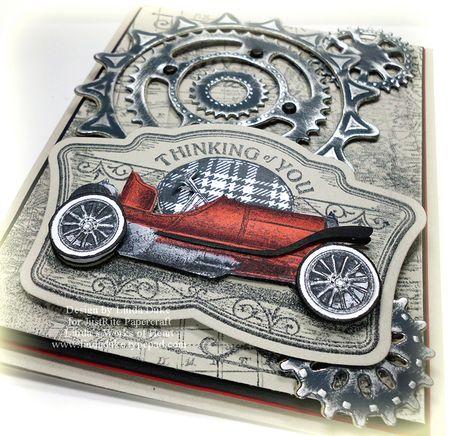 5-27-12 Car card 3