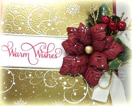 6-3-12 Warm Wishes 2