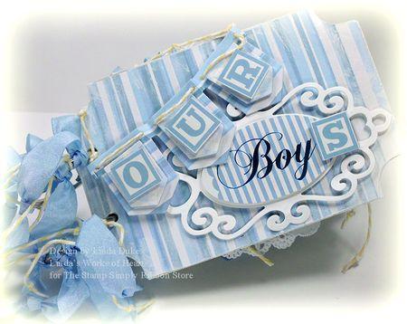 6-15-12 baby boy with wm