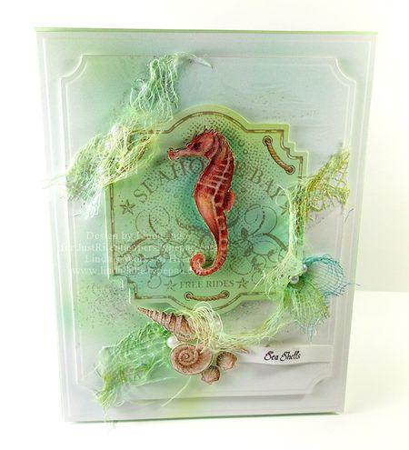 1-11-12 seahorse wwm 2