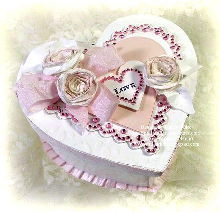 1-16-12 Heart Box w wm