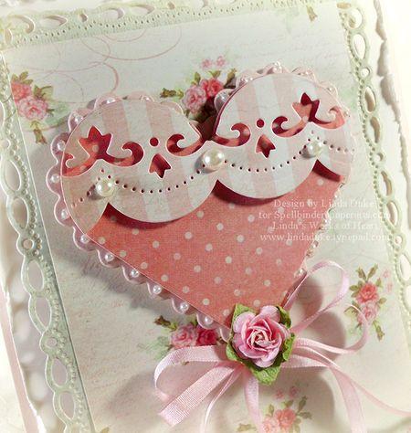 1-24-12 Hearts & Flowers 3