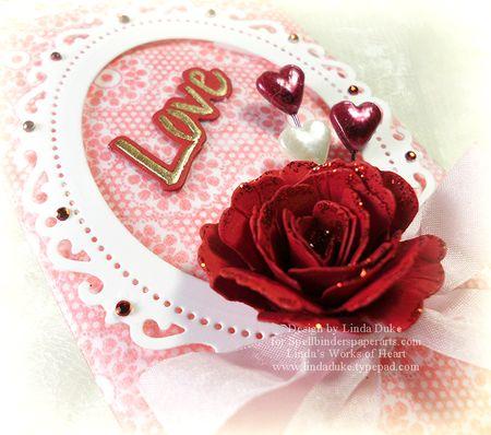 2-12-12 Valentine 4
