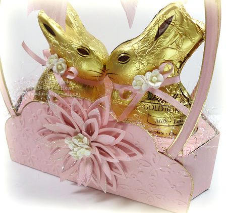 3-10-12 Easter Basket 3