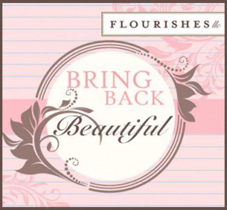 Edited Flourishes logo for blog banner