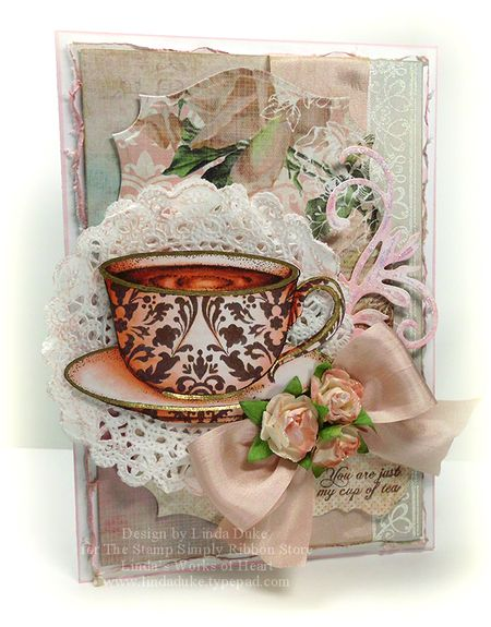 4-20-12 Cup of Tea with wm