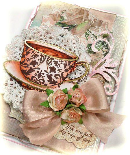 4-20-12 Cup of Tea 3