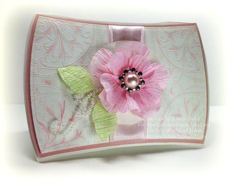 4-17-12 Pink flower 1