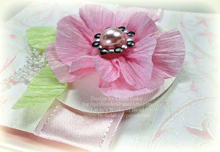 4-17-12 Pink Flower 4