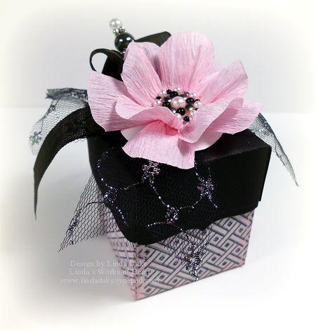 4-28-12 Pink & Black box 1