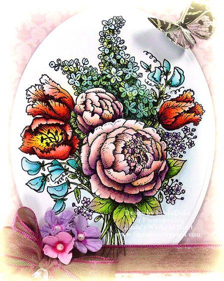 5-6-12 Flower Garden Correct 4