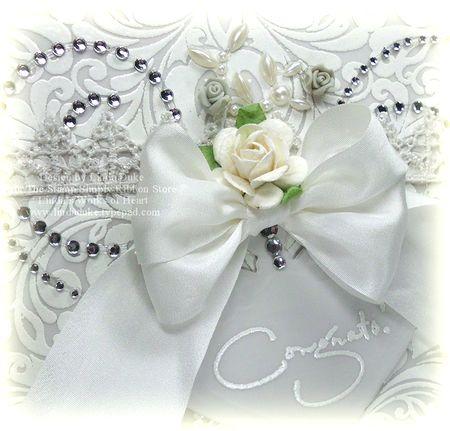 5-17-12 wedding 3