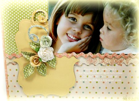 5-26-12 Scrapbook page 1