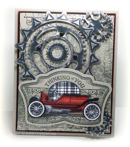 5-27-12 Car card with wm