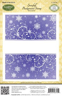 JR_CL03795_Snowfall_Background