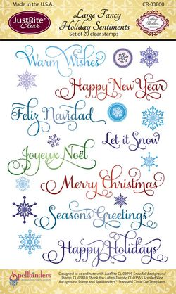 JR_CR03800_Lg_Fancy_Holiday_Sentiments