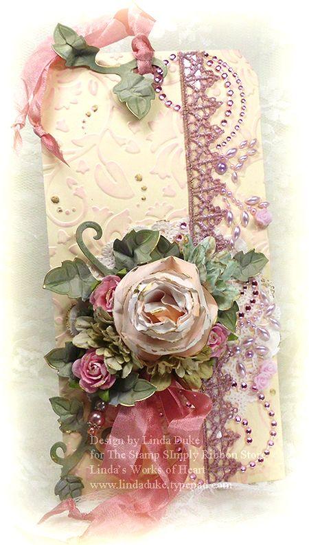 7-11-12 Pink Rose 1