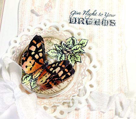 1-22-12 Dreams JR 3