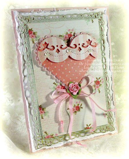 1-24-12 Hearts & Flowers wwm