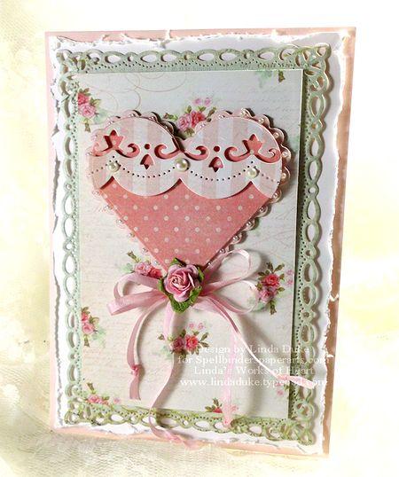 1-24-12 Hearts & Flowers 4
