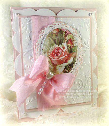 2-23-12 Pink Rose w wm