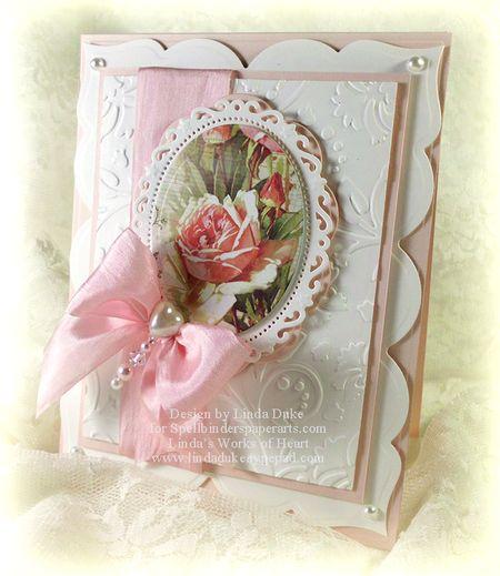 2-23-12 Pink Rose 1