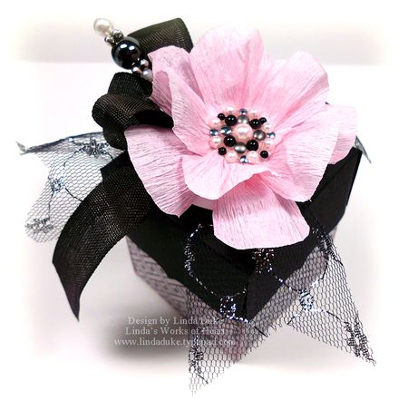 4-28-12 Pink & Black Box 2