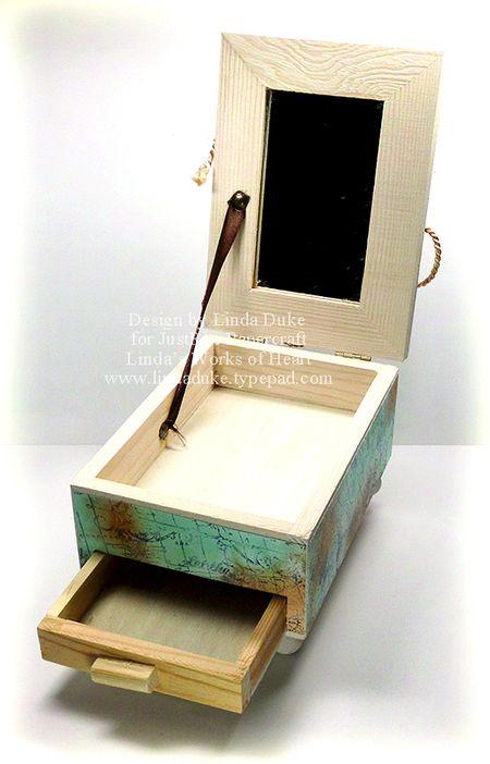 4-29-12 Boat Box 6