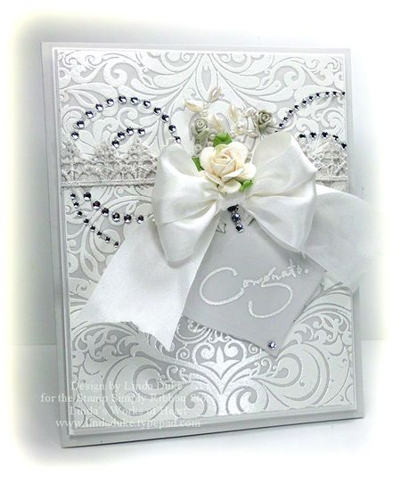5-17-12 wedding 1