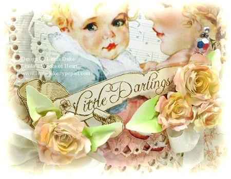 8-24-12 Little Darlings 4