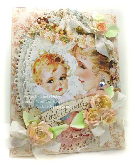 8-24-12 Little Darlings 1