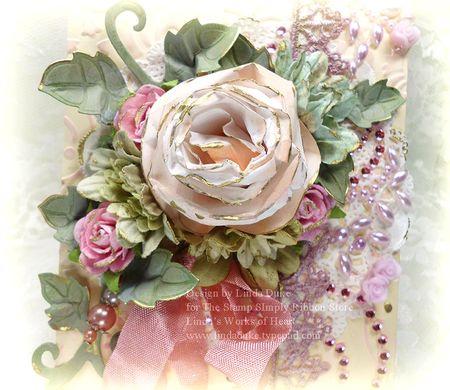 7-11-12 Pink Rose 3