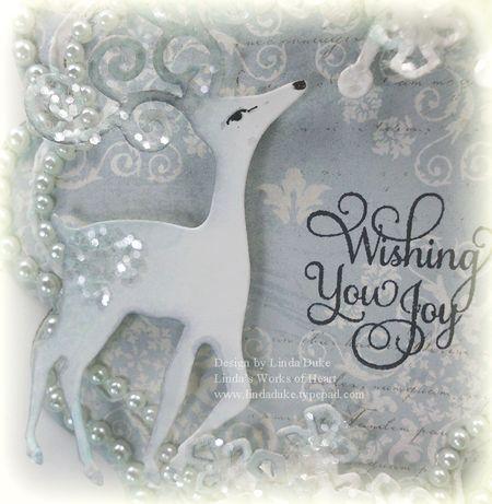 9-14-12 Wishing you Joy 2