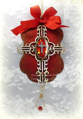 9-28-12 Cross wwm