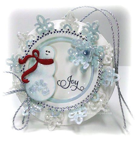 9-29-12 Snowman wwm