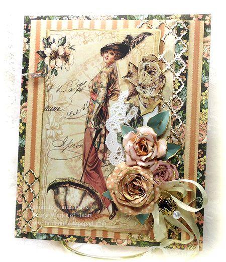10-8-12 ladies Diary wwm
