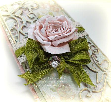 11-29-12 Vintage Rose 2