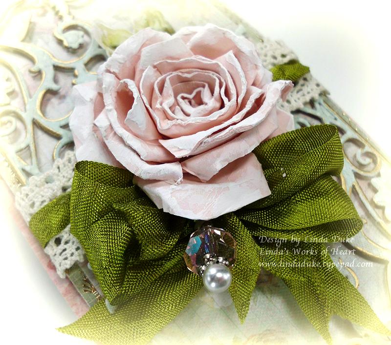 11-29-12 Vintage Rose 3