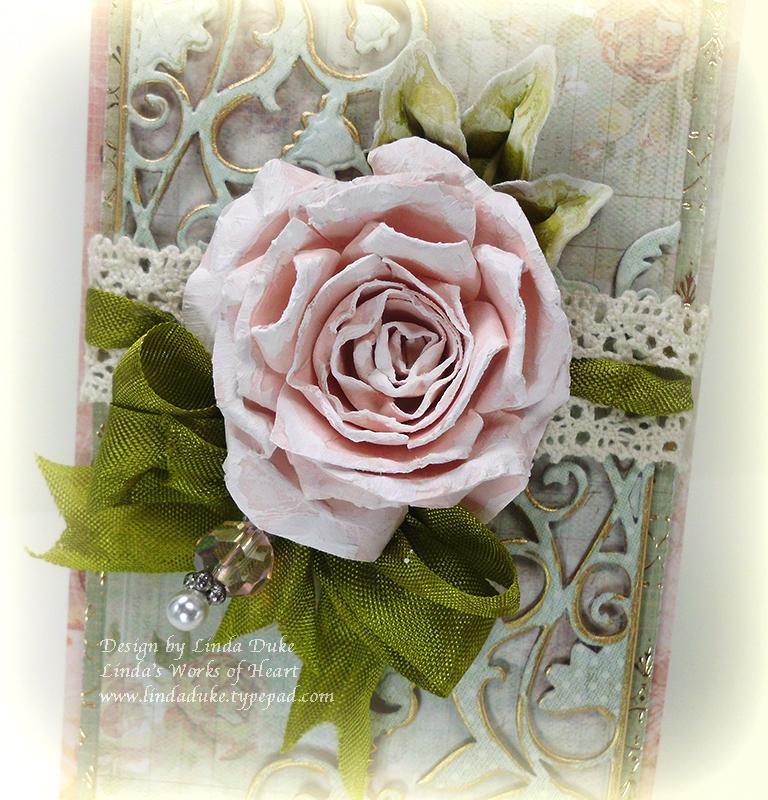 11-29-12 Vintage Rose 4