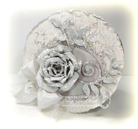 12-23-12 White Rose wwm