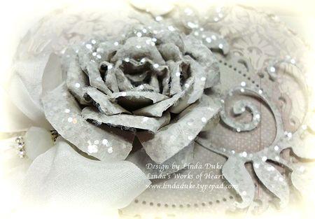 12-23-12 White Rose 3