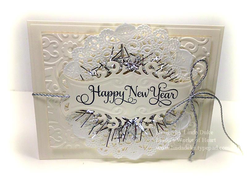 12-31-12 Happy New Year wwm