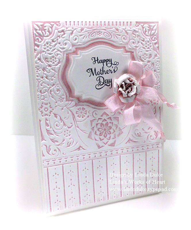 1-16-13 Happy Mother's Day MBfolder 2