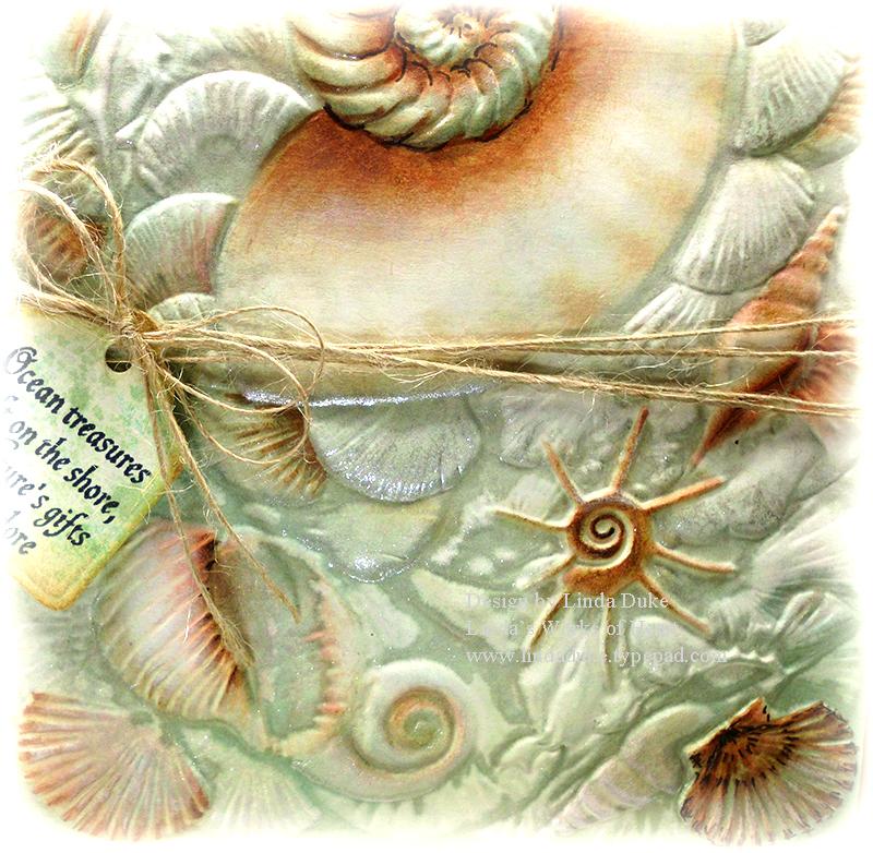 1-28-13 Seashells 3