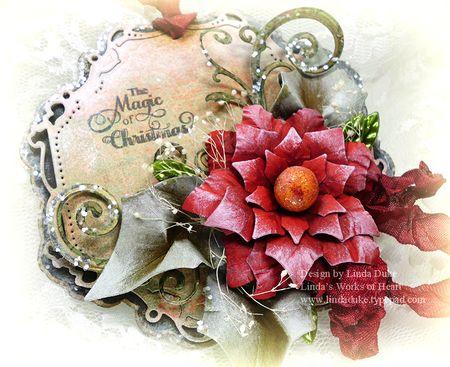 9-12-12 The Magic of Christmas 1