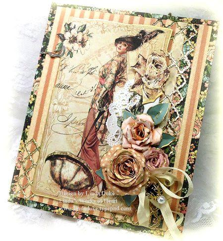 10-8-12 Ladies Diary 1