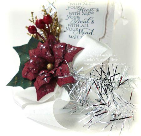 10-23-12 White Christmas Tag 3