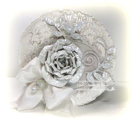 12-23-12 White Rose 1