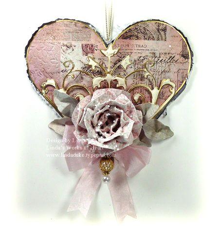 12-30-12 Heart Rose wwm